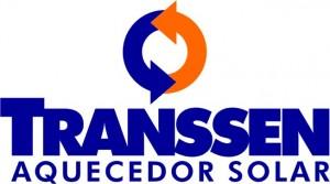 TRANSSEN-HOR