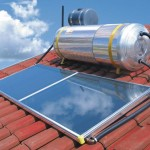 coletores-solares